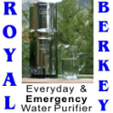 berkeyfiltersusa royal berkey water filters