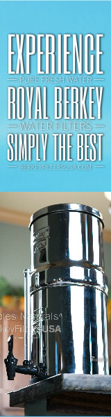 berkeyfiltersusa.com royal berkey water filter