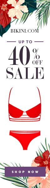 Shop our Sale Selection! Up to 40% OFF!