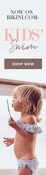 Shop Kids Swim Collection