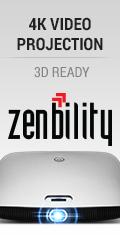 zenbility discount
