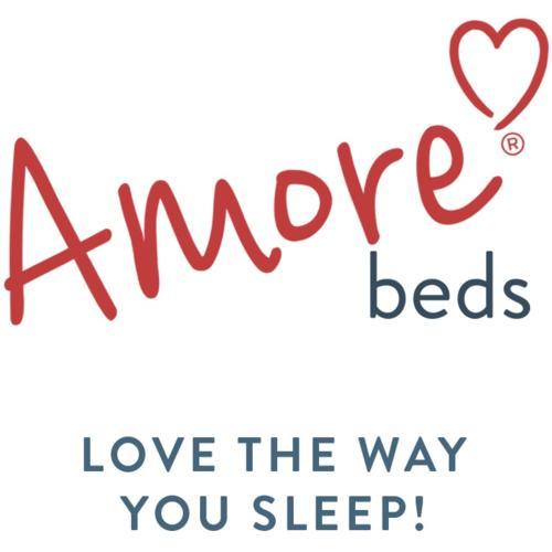 Amore Beds, LLC