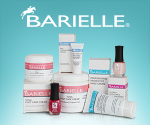 How do I grow My nails Longer With Barielle