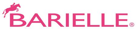 barielle.com