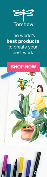 Shop Tombow
