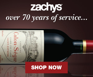 Zachys - Serving Your Wine Needs for Over 70 Years