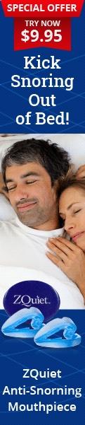 ZQuiet.com