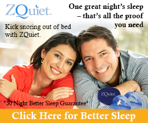 top anti-snoring devices