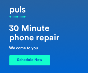 uick, affordable & certified cell phone repair service at your door. Schedule now!