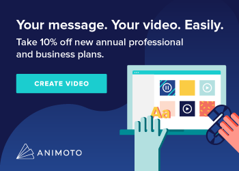 10% off business and professional plans