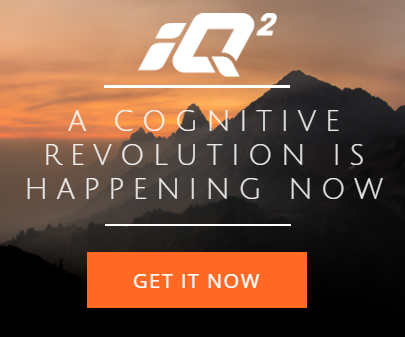 #1 rated nootropic