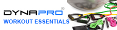 Shop DynaPro Direct Fitness Products