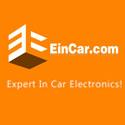 EinCar Electronics