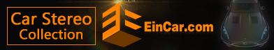 EinCar discount code