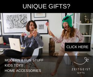 zeitgeist-gifts