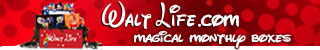 WaltLife.com - It's a way of life!