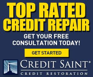 credit repair done right