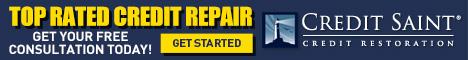 credit repair fix