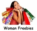 Woman Freebies - Free Makeup, Free Hair Samples and Free Beauty Products!