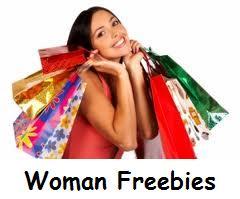 women freebies