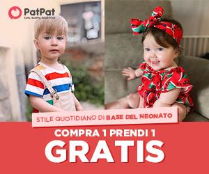 patpat feeding wear coupon code, breast & kids wear promo code