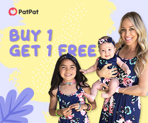 Summer Matching T-shirts Speical Promotion Buy 1 Get 1 Free