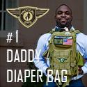 diaper bag dad baby websites parent