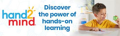 Drawing To Boost Classroom Skills 2