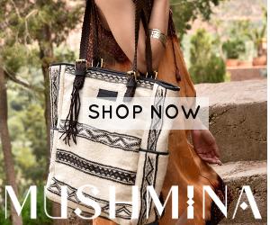 Shop Mushmina