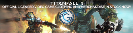 TITANFALL2 BANNER 468 BIGGER BERSION 2