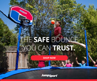The Safe Bounce You Can Trust