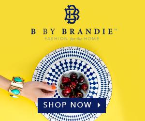 B By Brandie Promo Codes
