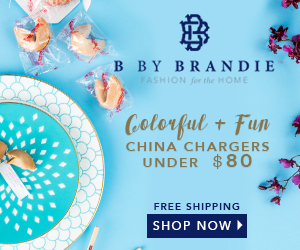 B By Brandie Coupon Code