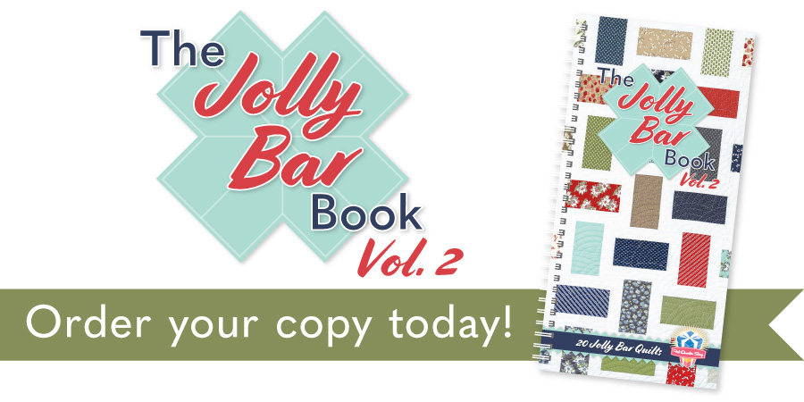 Buy the Jolly Bar Volume 2 Book
