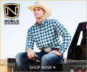 Noble Outfitters
