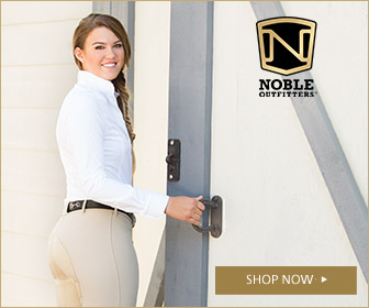 Noble Outfitters Promo Code