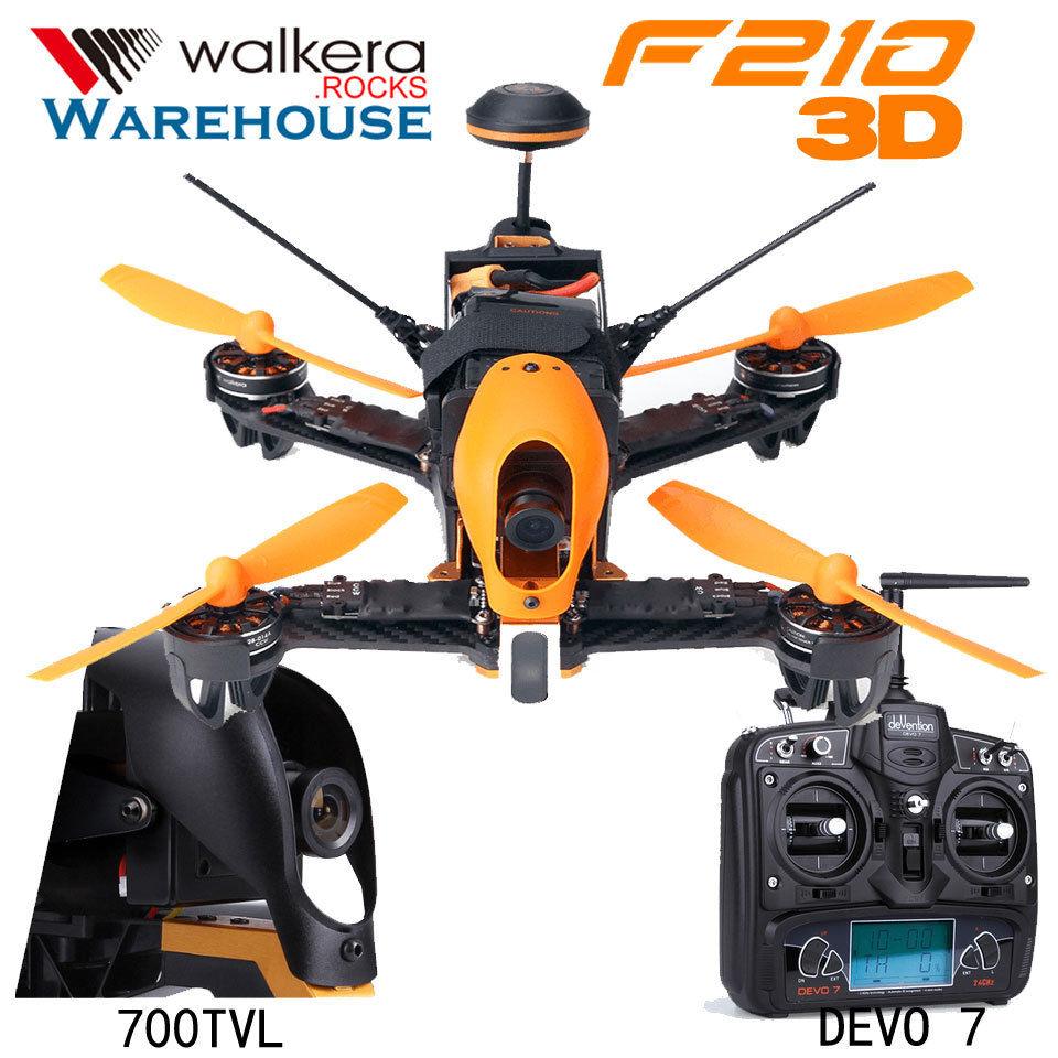 F210-3D