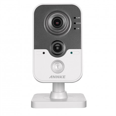 Annke Security Technology  Coupon Code