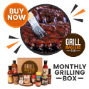 Coupons and Discounts for Grill Masters Club