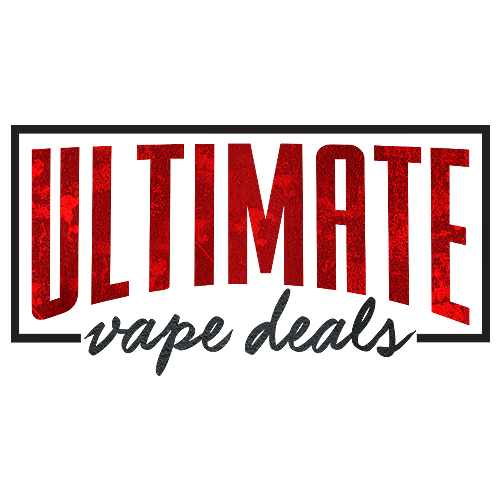 500x500 Ultimate Vape Deals