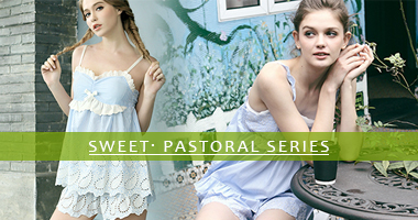 Pastoral Home Living Summer Sale - Up to 60% Off