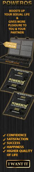Poweros - Buy Condoms Online