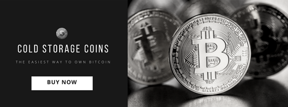 crytocurrency banner