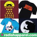 radishapparel.com