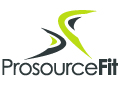 Pro Source Fitness