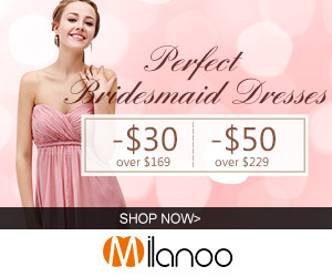 bridesmaid dresses sale