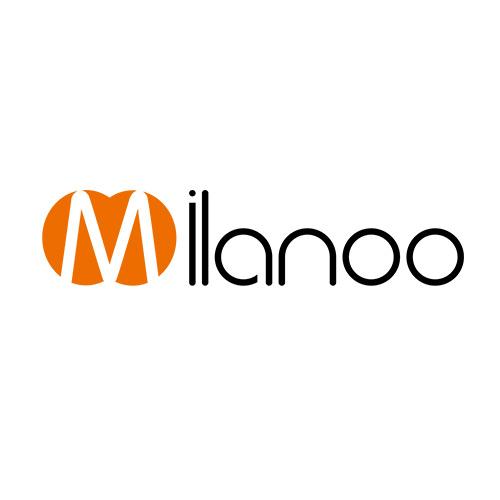 10% Off at milanoo.com
