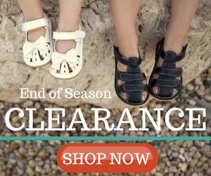 little maes boutique clearance shoe sale