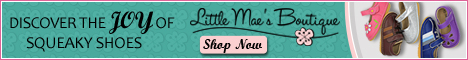 little mae's boutique coupon