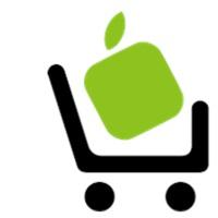 Foodoncart Coupon Codes